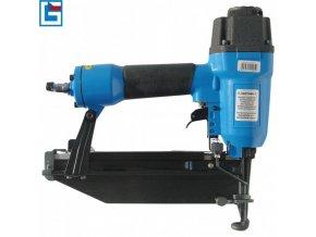 Hřebíkovač PROFI - GU40205
