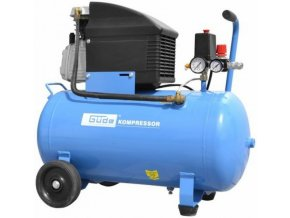 Kompresor 301/10/50 - GU50106