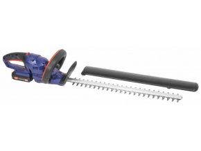 AKU plotové nůžky 510 mm, 18 V Li-ion - GU58596