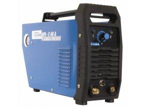 Plazmová řezačka GPS-E 40 A - GU20086