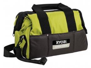 Ryobi UTB2