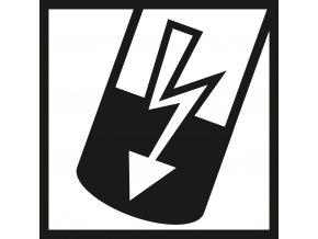 Picto elektAbleit