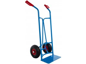 109 rudl univerzalni hobby 250 kg rn01