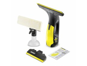74498 karcher wv 2 premium 10 years edition okenni vysavac 1 633 426 0