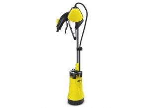 74537 karcher bp 1 barrel sudove cerpadlo 1 645 460 0