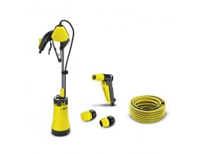 74540 karcher bp 1 barrel set sudove cerpadlo 1 645 465 0