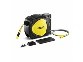 74732 karcher box premium cr 7 220 automatic 2 645 218 0