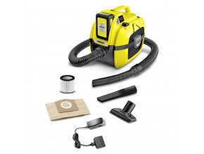 75044 karcher wd 1 compact battery