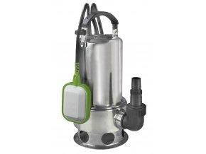 EUROM Flow SPV1100i - čerpadlo