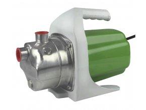 Zahradní čerpadlo EUROM Flow TP1200R - proudové