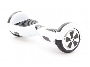 Hoverboard VeGA VIRON GPX-01 WHITE
