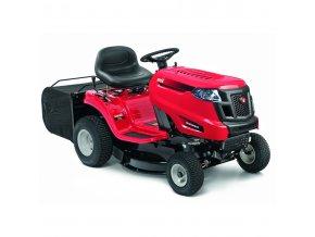 Zahradní traktor MTD SMART RC 125, zadní výhoz