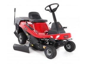 Zahradní traktor VeGA V12577 3in1 HYDRO