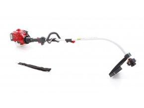 Benzinový vyžínač VeGA VE24250