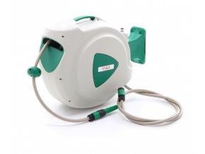 Automatický ruční naviják VeGA EZ ZW05-15