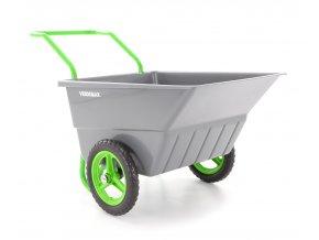 Zahradní vozík VERDEMAX 2961