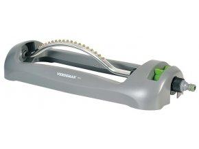 Zavlažovací systém VERDEMAX 9551