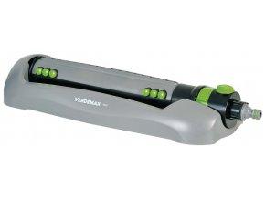 Zavlažovací systém VERDEMAX 9552