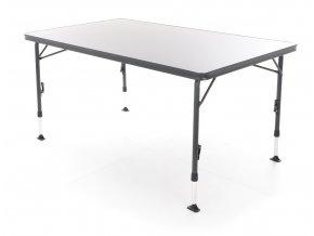 CRESPO Rozkládací stůl AP/274-80