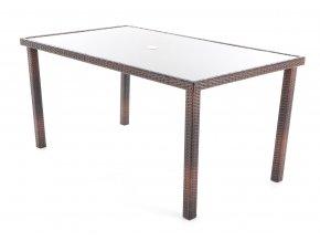 Stůl KAROLINA