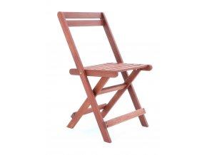 Zahradní židle KRETA