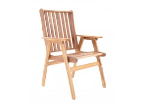 Židle NEVADA VeGA