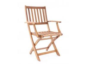 Židle PRINCE VeGA