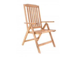 QUEEN SET - židle