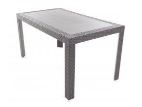Zahradní stůl URANO