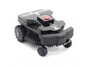 Robotická sekačka TECHline NEXTTECH DX2