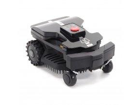 Robotická sekačka TECHline NEXTTECH LX2
