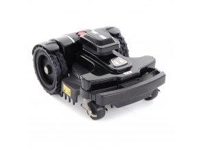 Robotická sekačka TECHline NEXTTECH LX4
