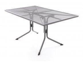 Stůl MFG MEC-MESH 140
