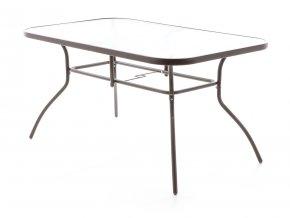 Zahradní stůl HAVANA