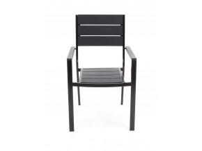 Židle PALERMO