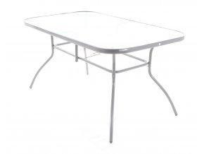 Zahradní stůl VeGAS PATRICIA