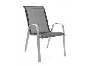 Zahr. židle VeGAS PATRICIA