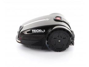 Robotická sekačka TECHline TECH L3 (5.0)