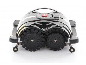 Robotická sekačka TECHline TECH L6 (5.0) - 200 m