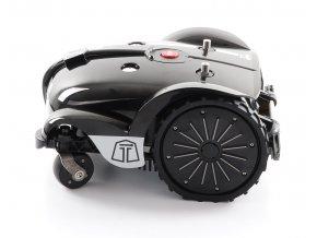 Robotická sekačka TECHline PROTECH D25 (7.5)