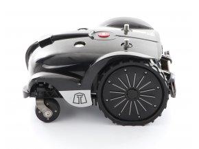 Robotická sekačka TECHline PROTECH S25i (15)