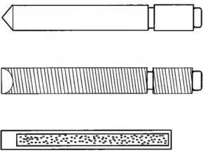 8420 upevnovaci kotevni system