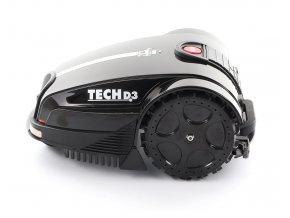 Robotická sekačka TECHline TECH D3 (5.0)
