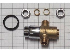 Tlačný ventil MCM 9005 1306902300