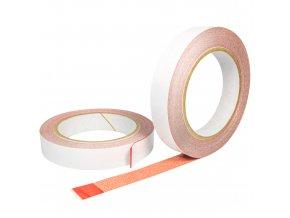 Samodezinfekční páska