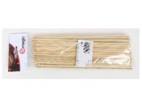Somagic, Bambusové špejle 100 ks, 25 cm