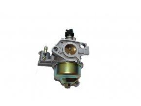 Karburátor LUMAG RP 110 HP,1100PRO,75, 700PRO, VP 80, VP100