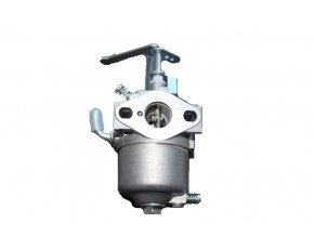 Karburátor LUMAG RP 60S, VP60, VP60S