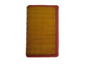 Filtr RP-60S, VP60, VP60S  vzduchový filtr