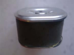 Filtr RP75, 700PRO, VP80, RP90F, RP110HP, 1100PRO  vzduchový filtr